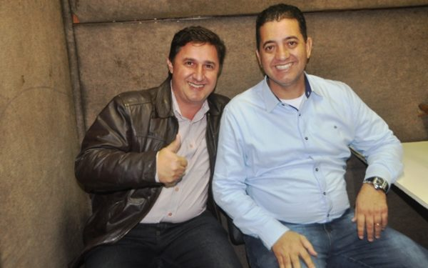radio_Londrina_terra_junior