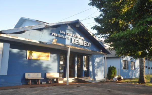 colegio kennedy15