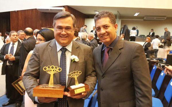 Apucarana_premio gestor121216