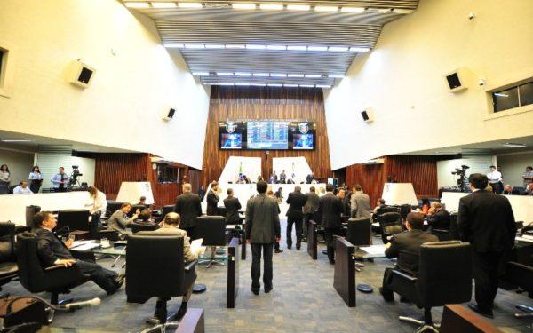 Sessão Plenária 05_12_2017