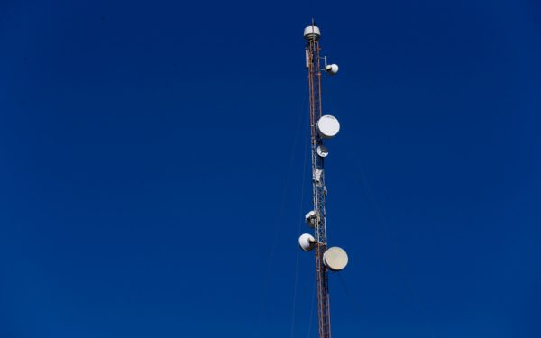 antena celular1_peq1