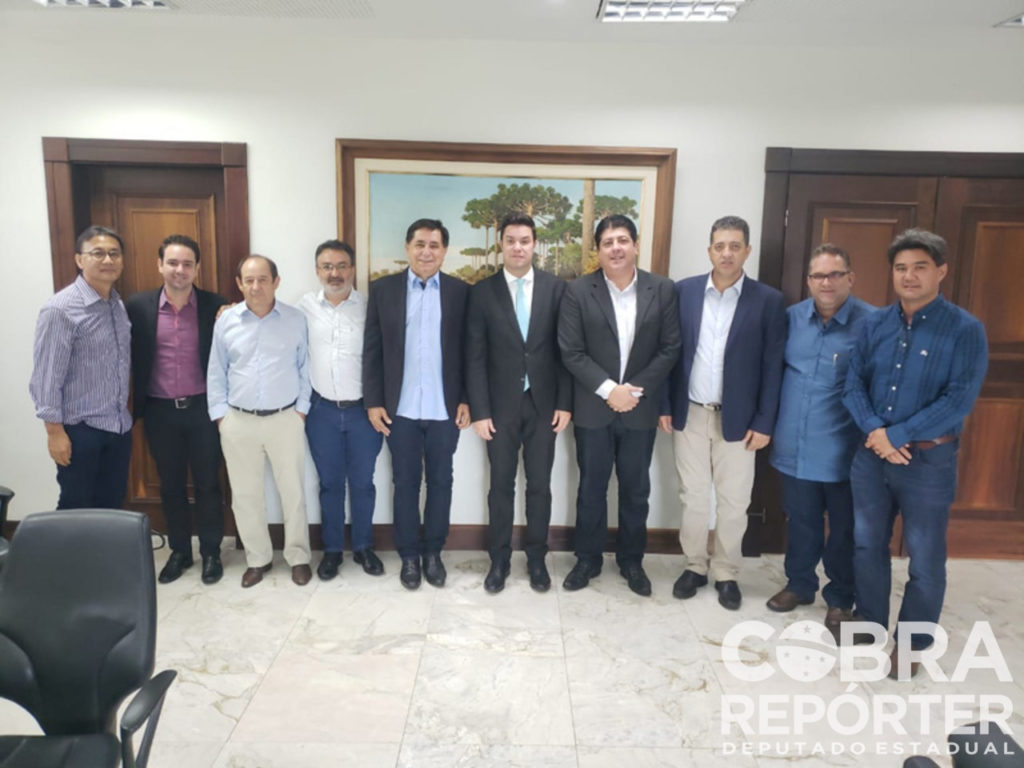 prefeitos_casa_Civil080119 (11)