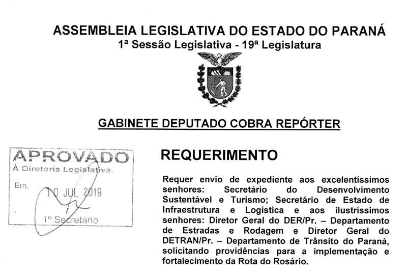 Fortalecimento-Rota-do-Rosario-peq